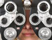 علماء يدربون نظام ذكاء اصطناعي على اكتشاف مرض يسبب العمى