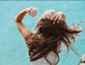 أوراق الأفوكادو علاجك السحرى لاستعادة صحة شعرك وحمايته من التساقط