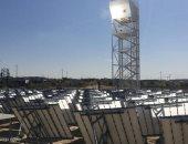 """ابتكار تقنية لتخزين """"الوقود الشمسى"""" لحماية المناخ.. اعرف التفاصيل"""