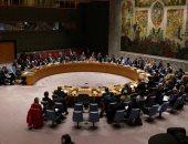 مجلس الأمن يبحث سبل تسريع وتيرة إيصال لقاحات كورونا للدول الأشد احتياجا