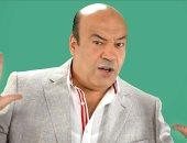 """حجاج عبد العظيم ينضم لفريق مسلسل """"السيدة زينب"""" وبدء التصوير الثلاثاء المقبل"""