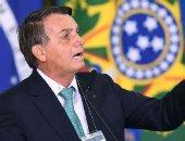 المدعى العام البرازيلى يفتح تحقيقا مع الحكومة بتهمة تحصيل دولار لكل جرعة لقاح