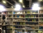 خصومات 50%.. الكتب الأكثر رواجا بجناح الأعلى للشئون الإسلامية بمعرض الكتاب