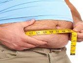 ازاى تعرف أن وزنك مثالى؟.. أفضل طرق لتحديد معدلات السمنة بجسمك
