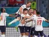 منتخب إنجلترا فى مواجهة صعبة أمام المجر بتصفيات كأس العالم 2022