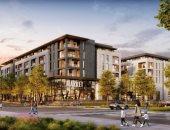 تضم 1700 شقة وفندق .. كل ما تحتاج معرفته عن مدينة فيس بوك الجديدة