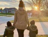 دراسة: أكثر من 120 ألف طفل أمريكى أصبحوا أيتاما بسبب كورونا