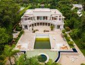 إيفانكا ترامب تشترى منزلا جديدا بتكلفة 24 مليون دولار على جزيرة إنديان كريك