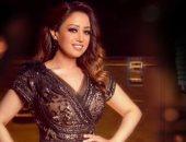 ريهام عبد الحكيم تحيى حفلا غنائيا بقيادة سليم سحاب فى الأوبرا 16 يوليو