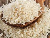 أطعمة العيد.. الأرز البسمتى يحافظ على صحة قلبك ودماغك ويحميك من السرطان