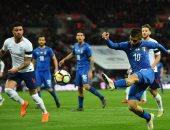مواعيد مباريات اليوم.. إنجلترا وإيطاليا بنهائى يورو 2020 والأهلى مع المقاصة