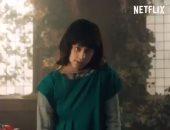 """شاهد ملامح جديدة لشخصية """"ينيغر"""" في الموسم الثاني من The Witcher"""