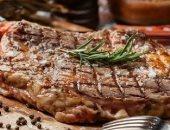 فوائد لحوم الماعز فى عيد الأضحى.. قليلة الدهون ومناسبة لمرضى القلب