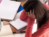 أقوى مراجعات ليلة الامتحان للثانوية العامة فى التاريخ الجزء الأول.. فيديو