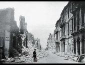 ضرب الإسكندرية.. كيف وقف المصريون في مواجهة الاحتلال 11 يوليو 1882
