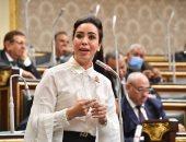 برلمانية تطالب بتوزيع أسماء المتحرشين على المصالح الحكومية لمنعهم من الترقى