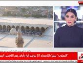 بعد إعلان المغرب 21 يوليو أول أيام عيد الأضحى.. ما سر تضارب مواعيد العيد؟