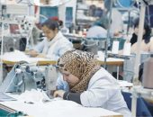 خطة التنمية الاقتصادية لعام 2021 تهدف لإفساح المجال أمام القطاع الخاص