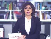 مجلس الوزراء: 14 ألف وحدة سكنية لإسكان الموظفين المنتقلين للعاصمة الإدارية
