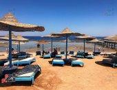 اتحاد الغرف السياحية: مصر على أعتاب طفرة سياحية كبرى ومنتجعاتنا جاهزة