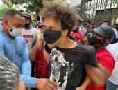 كوبا تعلن العصيان.. مظاهرات واحتجاجات للمطالبة بالحرية وسقوط الديكتاتورية