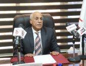 حسين لبيب: نخاطب الاتحاد الأفريقى لإضافة شعار الزمالك الأكثر تتويجا بالبطولات