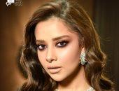 """بلقيس تطرح أغنيتها الجديدة """"جبار"""" باللهجة اللبنانية (فيديو)"""