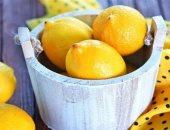 وصفات طبيعية من الليمون للعناية بالبشرة والأسنان.. 5 طرق سهلة وبسيطة