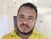 """قتلوه عشان 8 آلاف جنيه.. والد الطفل عمار قتيل الخانكة يروى تفاصيل الجريمة """"فيديو"""""""