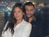هاجر أحمد تغازل زوجها: سيد الرجال وأحنهم وأحسنهم خُلقا