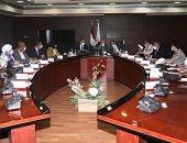 انعقاد الاجتماع الأول للجنة الوزارية الخاصة بتيسير إجراءات سياحة اليخوت