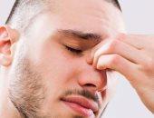 تعرف على أنواع الصداع وأسبابه وأبرز الأعراض
