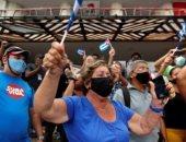 كوبا تسمح للمسافرين بإدخال الأدوية والأغذية ومواد التنظيف مجانا
