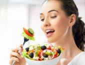 3 طرق هتساعدك على انقاص السعرات الحرارية.. ابعد عن المشروبات السكرية
