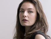 أليكسا دافالوس تنضم للموسم الثالث من مسلسل FBI: Most Wanted