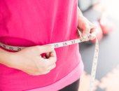 رجيم الألياف.. 7 أطعمة غنية بالألياف لتحسين الهضم وإنقاص الوزن