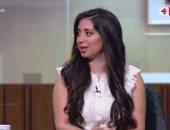 """طبيبة مشاركة بـ""""إحياء الجذور"""": عائلت فى اليونان لكن حياتى مصرية"""