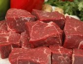 5 أسباب تجبرك على منع كبار السن من تناول اللحوم الحمراء