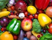كل ما تريد معرفته عن فوائد وأضرار ريجيم الخضراوت والفاكهة