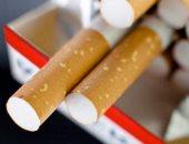 التدخين يسبب تفاقم الشعور بآلام أسفل الظهر.. اعرف الأسباب