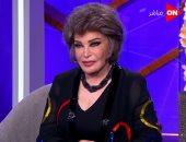 صفية العمرى تعليقا على عدم زواجها مرة أخرى: استكفيت وقلت مش هدخل غريب على أولادى