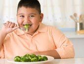 """""""AAP"""" توصى بإجراء فحص الكوليسترول فى الدم للأطفال من سن 9 إلى 11 عاما"""