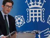 """عمره 13 عاما ووصفه رئيس """"MI5"""" بـ""""الخطير"""".. """"تليجراف"""" تكشف كواليس سقوط الإرهابى الصغير"""