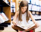 صحتك فى قراءة كتاب.. فوائد لا تحصى تمنع الزهايمر وتقلل من أعراض الاكتئاب