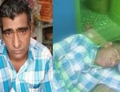 قصة رجل هندى ينام 300 يوم فى العام.. والسبب حالة طبية نادرة