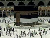 تعرف على آخر موعد لإصدار تصريح الصلاة فى المسجد الحرام قبل بدء الحج