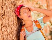 لو هتخرج فى العيد.. 7 نصائح لتفادى حرارة الشمس الشديدة بالأماكن المفتوحة