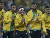 إسبانيا ضد البرازيل.. ماذا قدم الثنائي فى الأولمبياد قبل موقعة الميدالية الذهبية؟