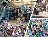 الإدارة المستدامة بجامعة القاهرة إعادة تدوير واستهلاك طاقة وتوعية.. اعرف التفاصيل