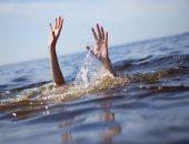 مصرع طفل غرقًا فى ترعة القصاصين بالإسماعيلية